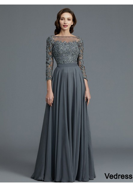 Vedress Mother Of The Bride Dress T801524724730