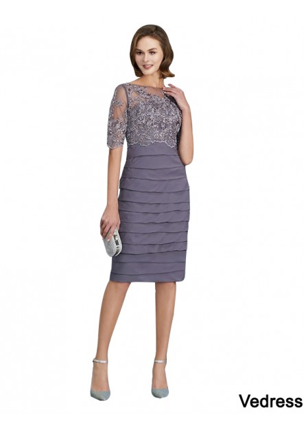 Vedress Mother Of The Bride Dress T801524724733