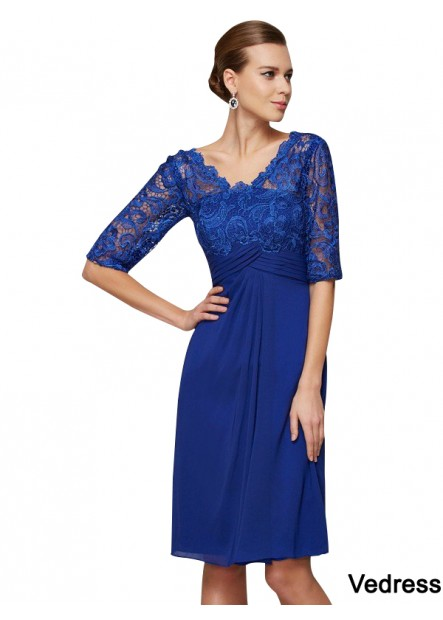 Vedress Mother Of The Bride Dress T801524724940