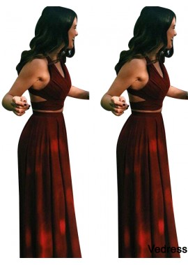 Vedress Best Long Prom Evening Dress T801524702143