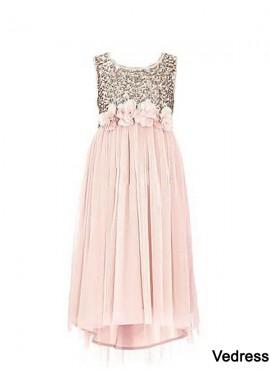 Vedress Flower Girl Dresses T801524726335