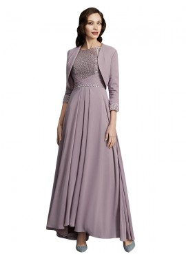 Vedress Mother Of The Bride Dress T801524724846