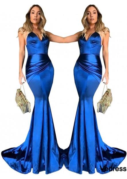 Vedress Long Prom Evening Dress T801524703960