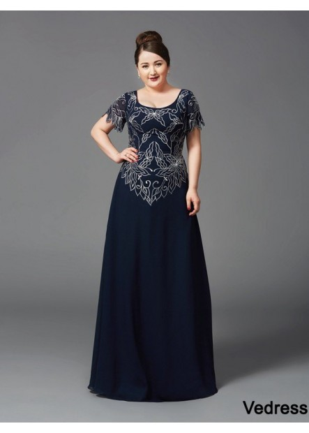 Vedress Mother Of The Bride Dress T801524724977