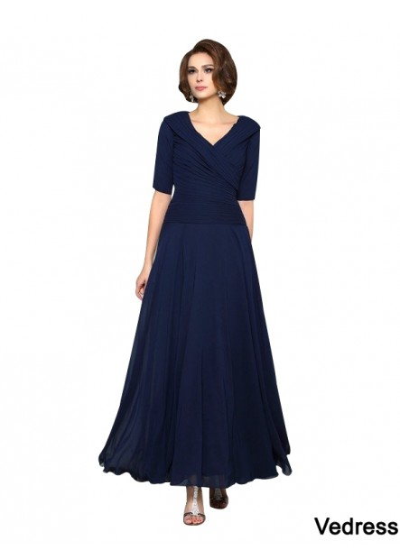 Vedress Mother Of The Bride Dress T801524724787