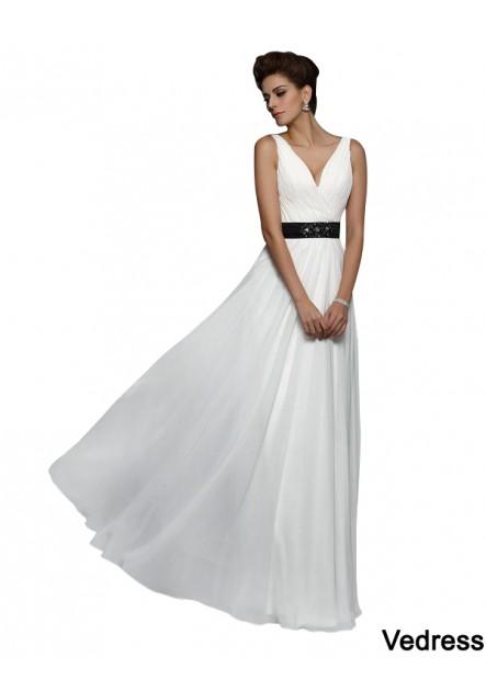 Vedress 2020 Wedding Dress T801524715173