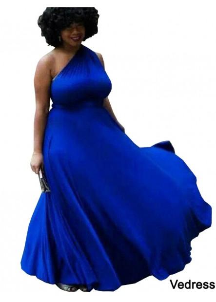 Vedress Plus Size Prom Evening Dress T801524704931