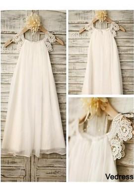 Vedress Flower Girl Dresses T801524726232