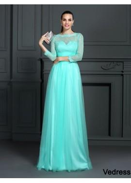 Vedress Sexy Evening Dress T801524713278
