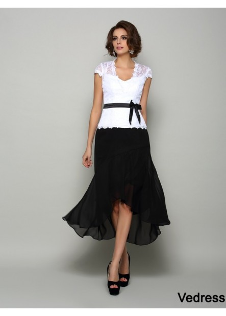 Vedress Mother Of The Bride Dress T801524725251