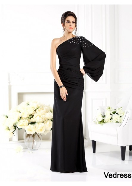 Vedress Sexy Mother Of The Bride Evening Dress T801524713174