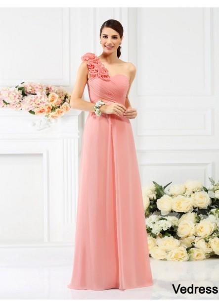 Vedress Bridesmaid Dress T801524723135
