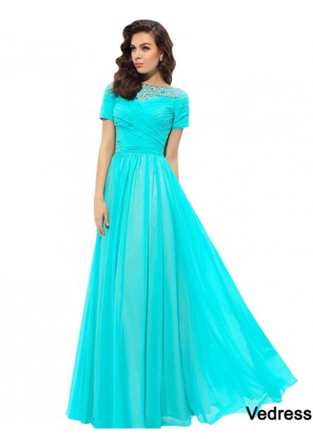 Vedress Long Prom Evening Dress T801524705179