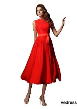 Vedress Sexy Prom Evening Dress T801524706551