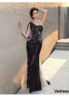 Vedress Sexy Evening Dress T801524713215