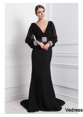 Vedress Evening Dress T801524713252
