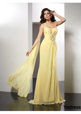 Vedress Sexy Evening Dress T801524713333