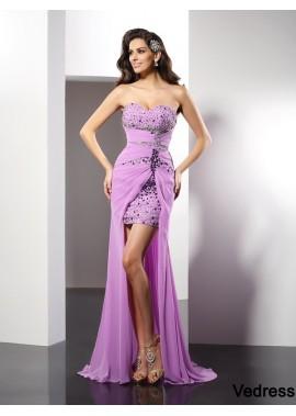 Vedress Sexy Evening Dress T801524713440