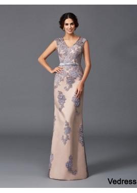 Vedress Sexy Evening Dress T801524713163