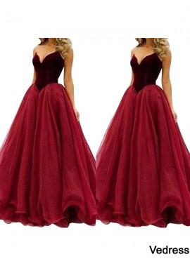 Vedress Long Prom Evening Dress T801524703976
