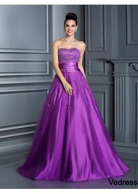 Vedress Dress T801524709822