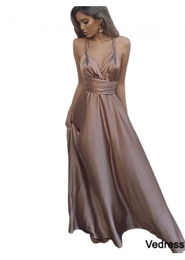 Vedress Long Prom Evening Dress T801524703679