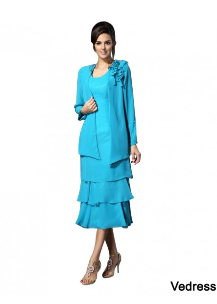 Vedress Mother Of The Bride Dress T801524725324
