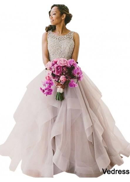Vedress 2020 Ball Gowns T801524713735