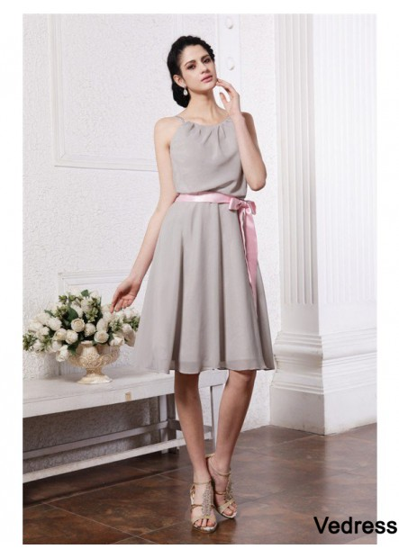 Vedress Bridesmaid Dress T801524723406