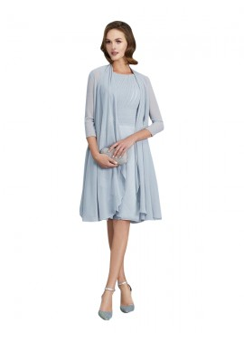 Vedress Mother Of The Bride Dress T801524724752