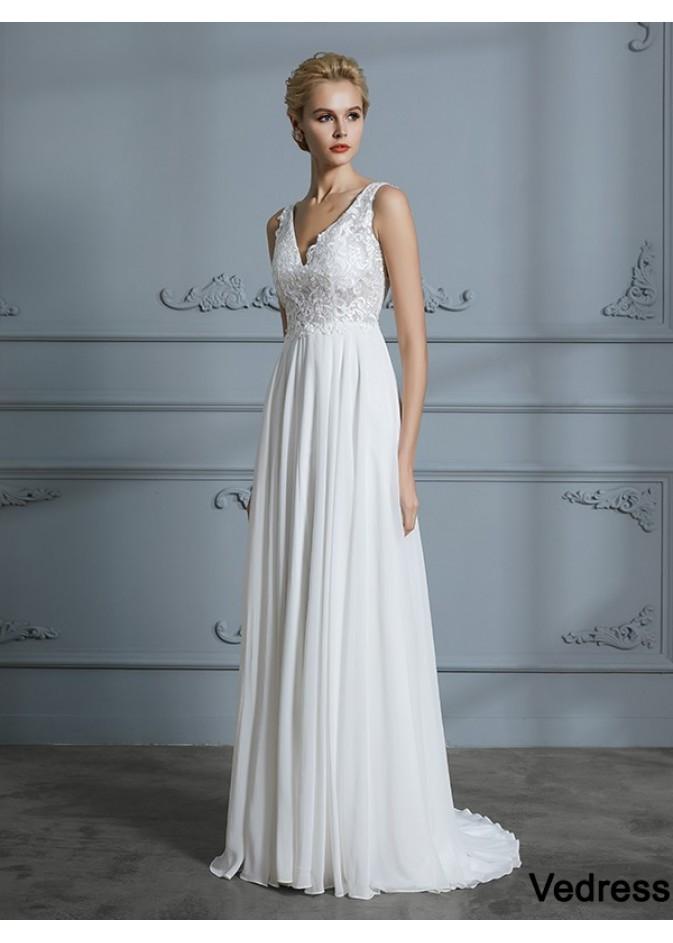 Hire Wedding Outfits Mother Bride Wedding Dresses Mens Sri Lanka Wedding Gaum Desain,Wedding Dresses Online Australia