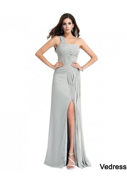 Vedress Sexy Prom Evening Dress T801524707305