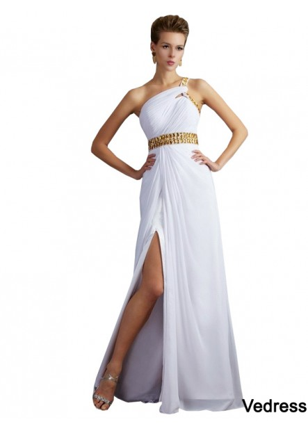 Vedress Long Prom Evening Dress T801524707144