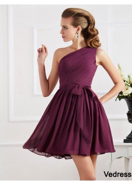 Vedress Bridesmaid Dress T801524721714