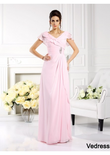 Vedress Mother Of The Bride Dress T801524724953