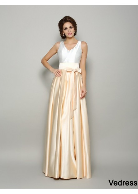 Vedress Mother Of The Bride Dress T801524725406