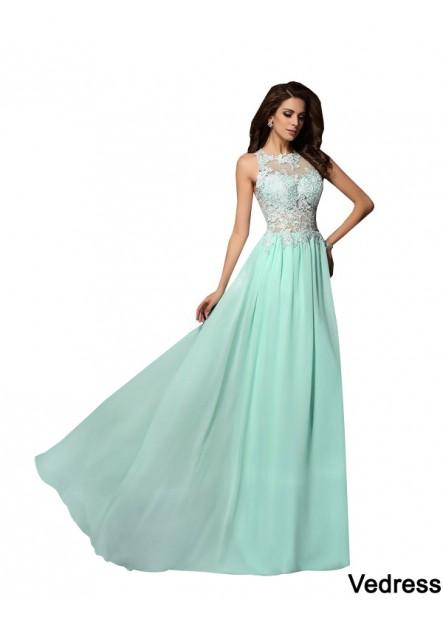 Vedress Sexy Long Prom Evening Dress T801524704115