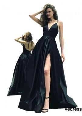 Vedress 2020 Long Prom Evening Dress T801524703605