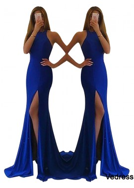 Vedress Cheap Long Prom Gown T801524703587