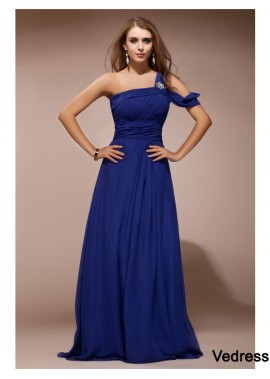 Vedress Prom Evening Dress T801524708676