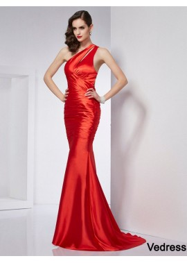 Vedress Long Prom Evening Dress T801524707127