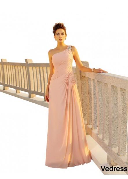 Vedress Sexy Long Prom Evening Dress T801524705498
