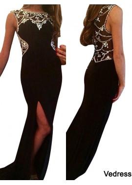 Vedress Long Prom Evening Dress T801524704050