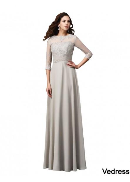 Vedress Sexy Long Prom Evening Dress T801524707072