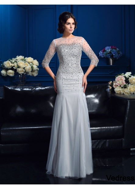 Vedress Mother Of The Bride Dress T801524724934