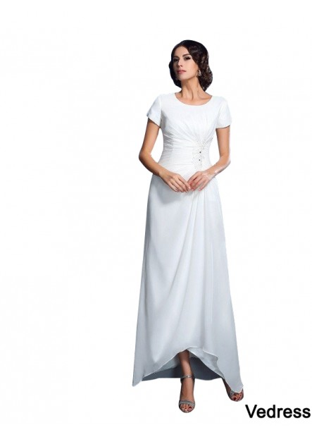 Vedress Mother Of The Bride Dress T801524724948