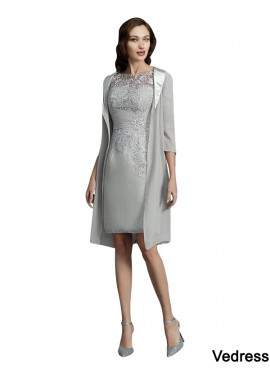 Vedress Mother Of The Bride Dress T801524724784