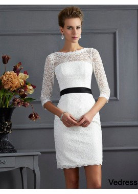 Vedress Mother Of The Bride Dress T801524724907
