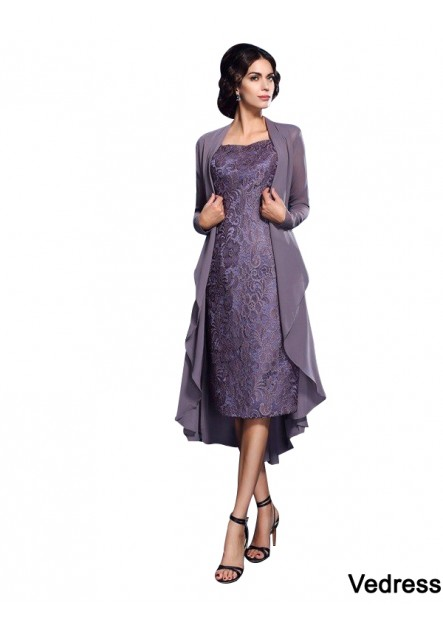 Vedress mother of the bride dress T801524724714