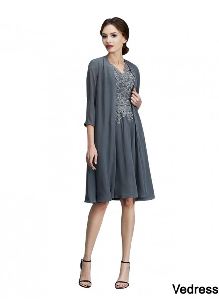 Vedress Mother Of The Bride Dress T801524724950